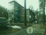 Никольск трезвый город