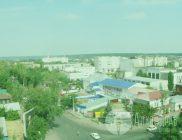 Кузнецк трезвый город
