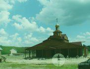 Нижний Ломов трезвый город
