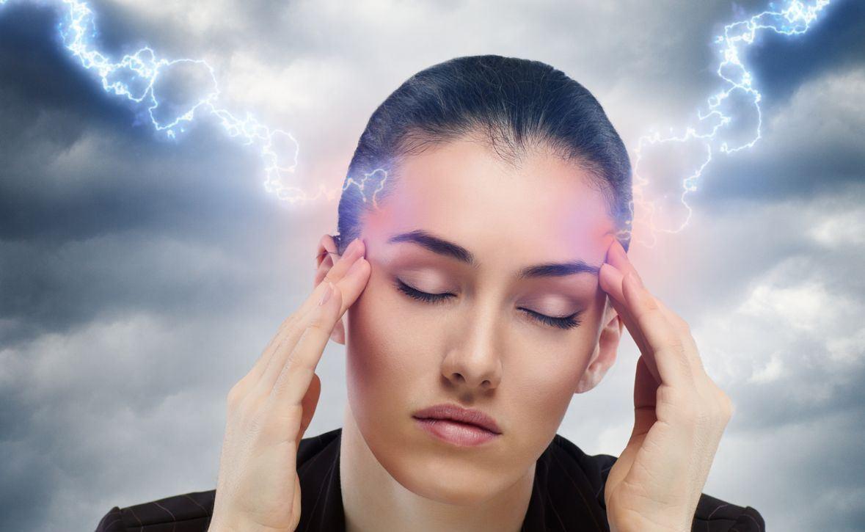 Метеозависимость – симптомы, лечение, как избавиться от метеозависимости